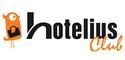 125x60_logo_hotelius
