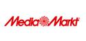 125x60_mediamarklogo