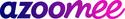 125x60 azoomee logo repositioned grad